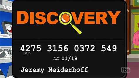 The best discover card for students is discover it® student chrome because it has a $0 annual fee, a 0% foreign transaction fee, and very good rewards. Rogers discover card. Good luck finding someone who takes ...