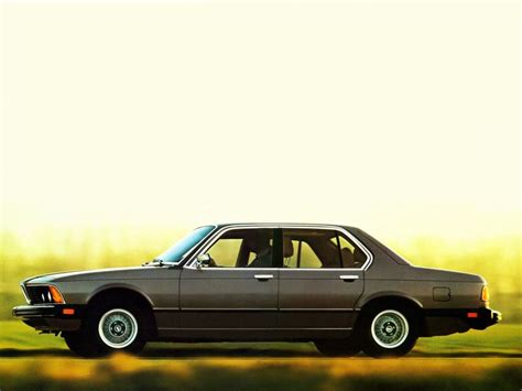 Bmw Car Wallpaper Photography Backdrops by 238 Best Bmw 7 Series E23 Images On Cars Bmw