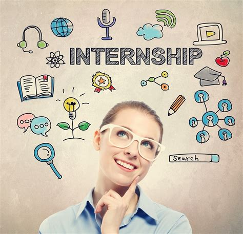 Intern Ships The Pros And Cons Of Placing Students In Internships