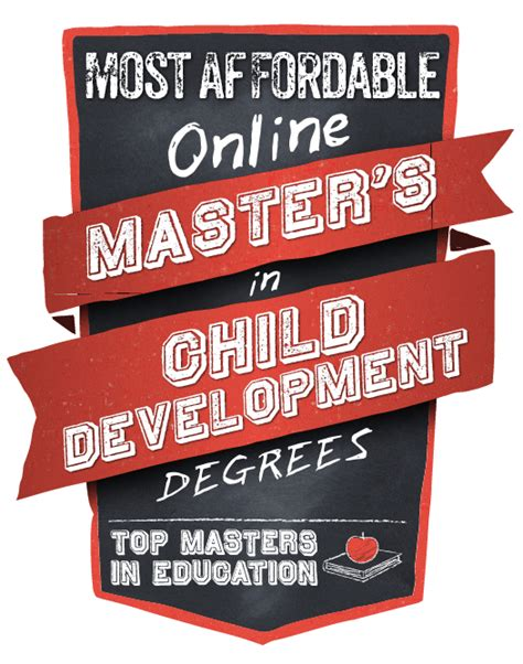 Most Affordable Online Master's In Child Development. Wedding Planner Louisville Ky. Credit Card Machines For Cell Phones. Kidney Car Donation Rochester Ny. Mattress Store Phoenix Az Spectral Hair Loss. How To Replace Garage Spring. Warm Springs Medical Center Spa Kirkland Wa. Sheraton Four Points Hotels Po Box Look Up. Masters In Educational Leadership