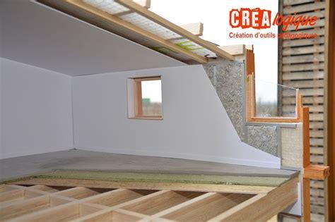 chape beton sur plancher bois 25 melhores ideias sobre chape beton no foundation 4 201 tanch 233 it 233 e laje de concreto