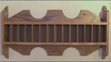 collection woodworking plans karate belt holder