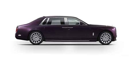 Rolls Royce Images