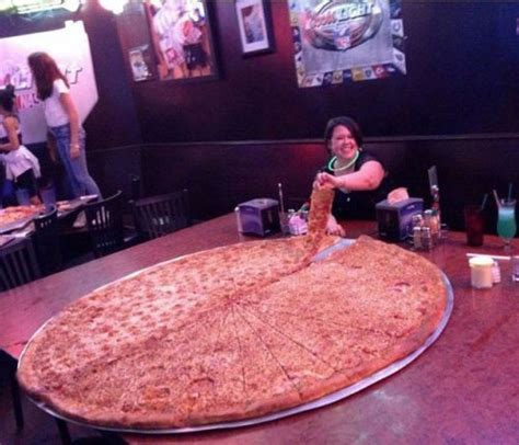 extra large pizza   diet coke  funny faxo