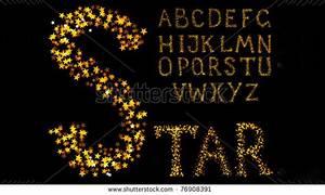 Business Card Download 12 Star Fonts Ttf Otf Download Design Trends