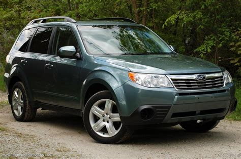 subaru forester touring xt 2015 subaru forester suv review price quote and specs