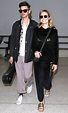 Alex Greenwald & Brie Larson from The Big Picture: Today's ...