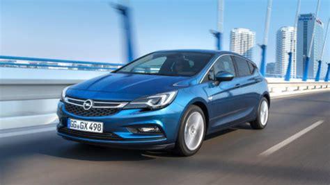Opel Astra Gtc 2020 by Opel Astra 2018 Toda La Informaci 243 N Autof 225 Cil
