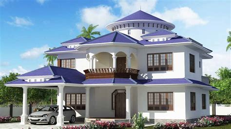 tips  finding  dream home