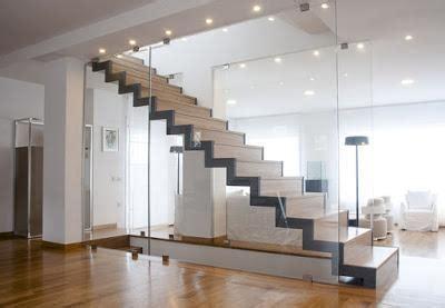 mas escaleras modernas ii paperblog