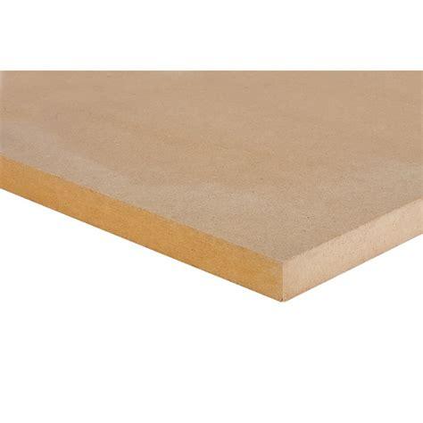 mdf platte 25 mm mdf platte roh 2800 x 2070 x 8 mm kaufen holzland