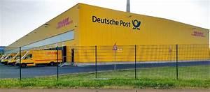 Dhl Paketshop Essen : dhl zustellbasis in essen bergeborbeck paketzentrum von dhl ~ A.2002-acura-tl-radio.info Haus und Dekorationen