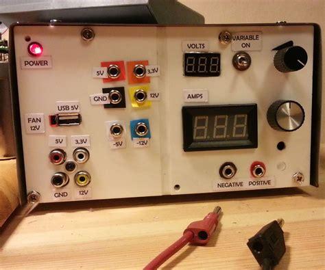 Elektronik Projekte Ideen by Best 25 Diy Electronics Ideas On Diy