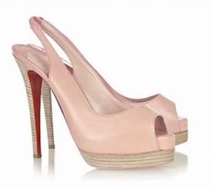 Chaussure Yves Saint Laurent Homme : imitation chaussure semelle rouge ~ Melissatoandfro.com Idées de Décoration