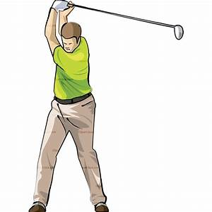 Golf Clip Art Women - Cliparts.co