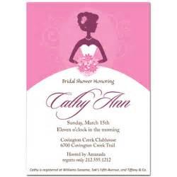 wedding shower cards beautiful bridal shower invitation