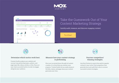 The Best Landing Page Examples You Can Afford
