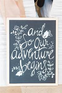 Best 25+ Engagement party signs ideas on Pinterest