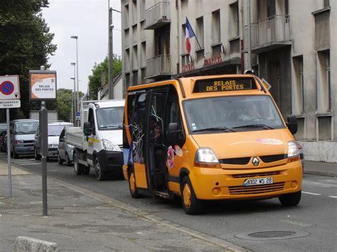 renault master minibus chartres renault master minibus the quot relais des portes