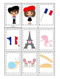 themed numbers clip it cards preschool math 261 | 618f7a2955d11f9130fe35a33316fe84 preschool learning games francie