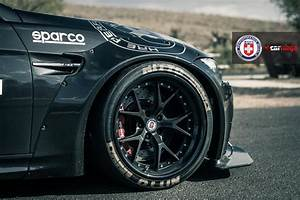 boostaddict drool worthy liberty walk lb performance With nitto invo white letter
