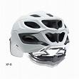KYUZO-SHOP: 供OGK KABUTO kabutoojikevitto VITT安全帽周期安全帽自行車大人使用的自行車的9倉庫   日本樂天市場