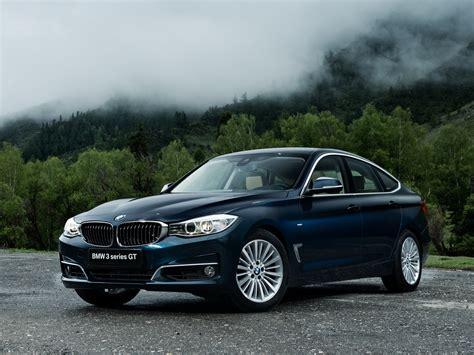 More about bmw 3 series. BMW 3 Series Gran Turismo (F34) specs & photos - 2013 ...