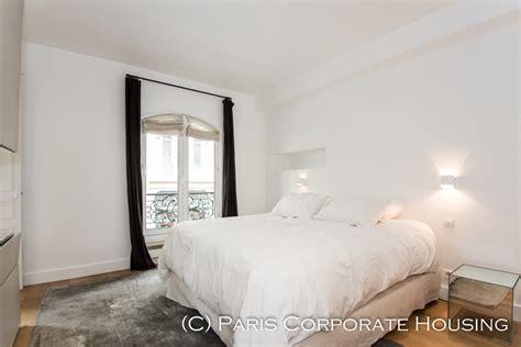rue de la chambre des comptes lille location chambre meublé lille 072116 gt gt emihem com la