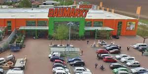 Baumärkte In Magdeburg : globus baumarkt magdeburg in 39118 magdeburg ~ Buech-reservation.com Haus und Dekorationen
