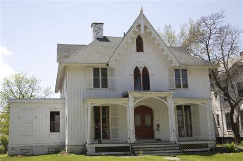 revival home revival homes home design