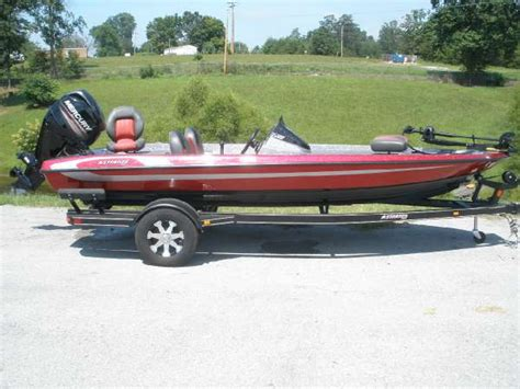 Stratos Bass Boats Dealers by Stratos 176vlo Boats For Sale