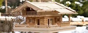 Vogelhaus Bauen Nabu : vogelhaus fly in bauanleitung zum selber bauen 3 4 1 n nn anleitung aus ton ~ Buech-reservation.com Haus und Dekorationen