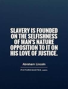Anti Slavery Qu... Black Slave Quotes