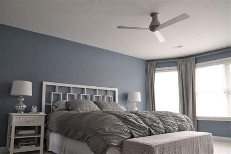 modern bedroom ceiling fans 10 factors to consider before buying modern bedroom