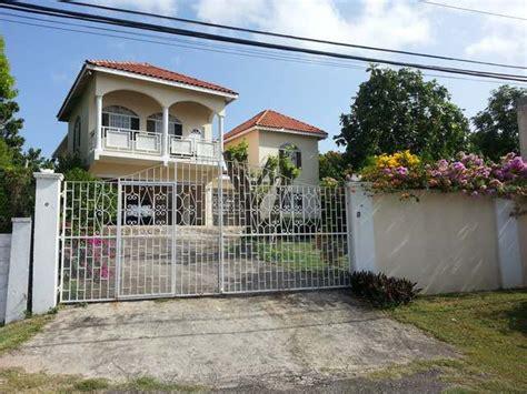 house  sale  montego bay st james jamaica