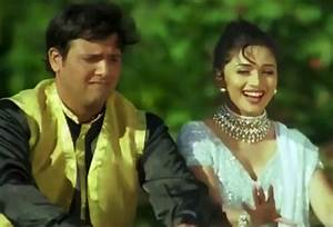 Bade Miyan Chote Miyan (1998) - Review, Star Cast, News ...
