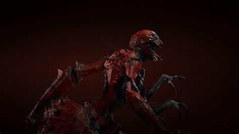 Buy Gorgon Scarlet Skin - Microsoft Store