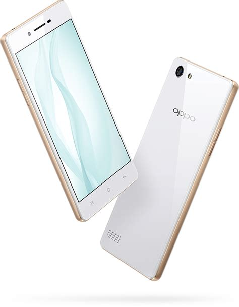 oppo neo 7 oppo a33 launched specifications features