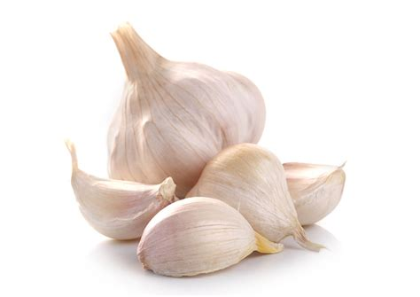 clove of garlic 40 garlic clove soup for colds flu italian food forever