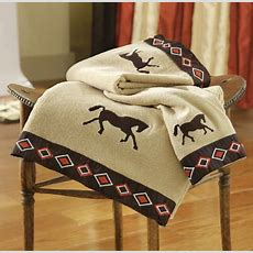 Collections Etc Find Unique Online Gifts At Shop Towels