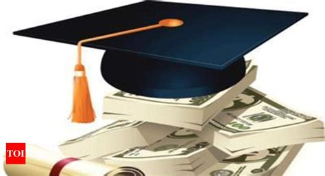 Govt Launches Education Loan Portal For Students