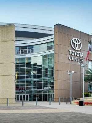Toyota Center Box Office by Toyota Center Houston Tx Future Demi Lovato