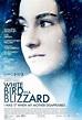 White Bird in a Blizzard DVD Release Date January 20, 2015