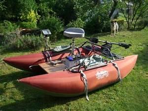 Siege Bateau Pas Cher : pontoon boat p che ~ Dailycaller-alerts.com Idées de Décoration
