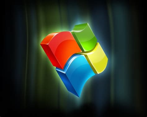 3d Wallpapers For Pc Windows 10 by 48 3d Wallpaper For Windows 8 On Wallpapersafari