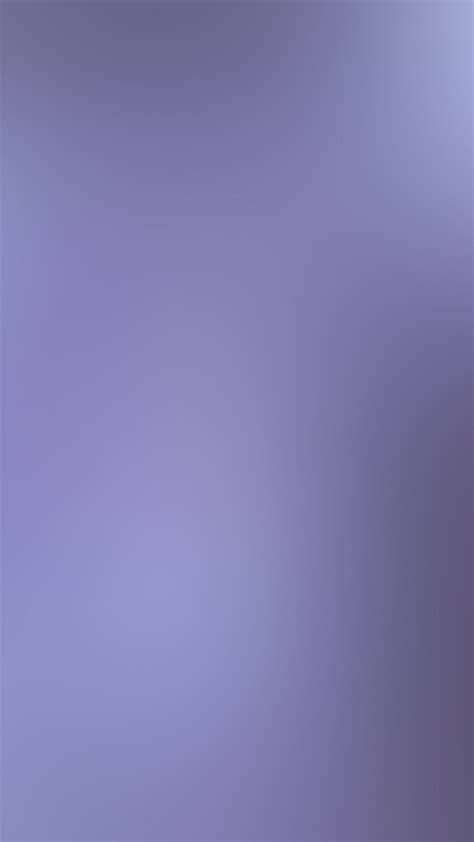 simple violet gradient htc android wallpaper