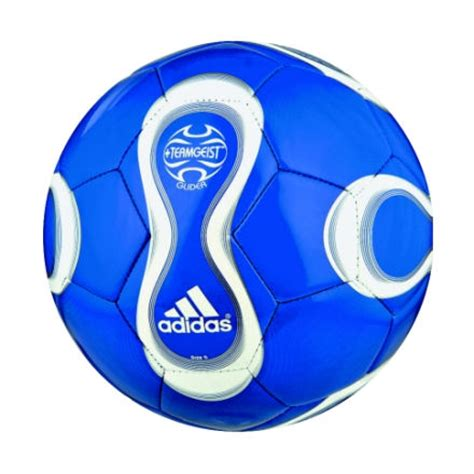 le ballon de foot amitie et detente le plus beau ballon de foot
