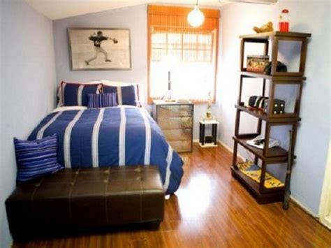 dorm room ideas  guys decor dorm ideas guy dorm