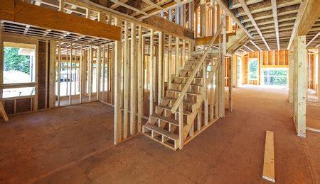 find floor plans floor trusses engineered wood lert lumber