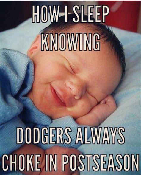 Dodgers Suck Meme - dodgers suck meme 28 images milwaukee brewers memes dodgers suck sf giants baseball